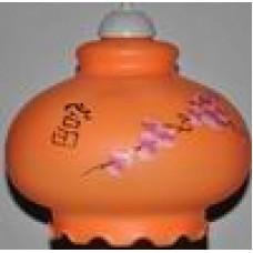 П.С 20 оранжевый китай
