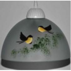 Колпак птицы d250