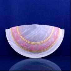 Дюна 1/2 G 99 розовая v2