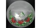 Берет ягода