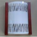 Квадраты малированные w150-h220
